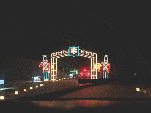 Regency-Huntsville08