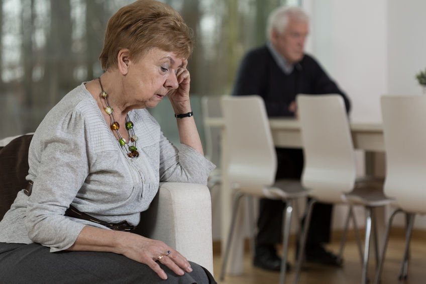When Is Memory Loss Normal Aging Instead of Alzheimer's?