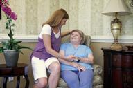 Becoming a Caregiver