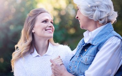 Have You Considered Huntsville Assisted Living for Your Loved One?