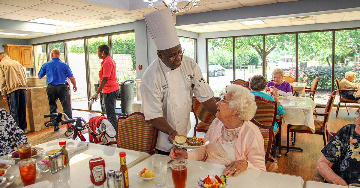 how-to-pay-for-Huntsville-assisted-living