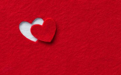 The Five Love Languages of Caregiving – CEU Luncheon