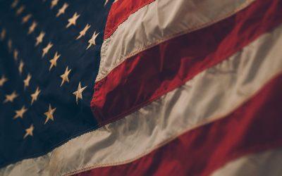 Home for Heroes – Veteran's Tour Week