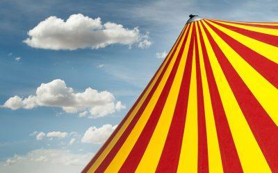 Alzheimer's Association Longest Day Kick-Off Carnival