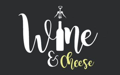 Dementia: Understanding the Disease In Order To Make a Difference Wine & Cheese