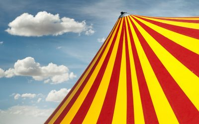 Assisted Living Week: Grand Finale Carnival