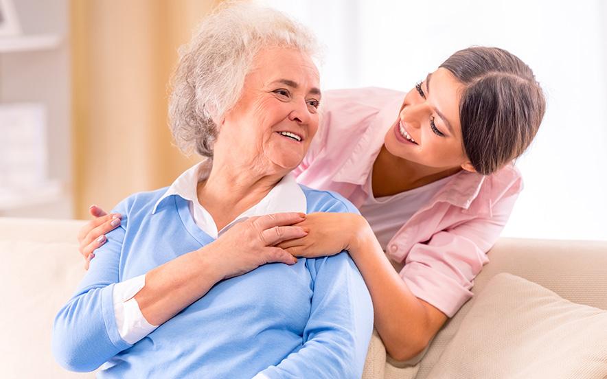 CEU: Reducing Hospitalizations & Readmissions
