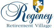 Regency Retirement Huntsville