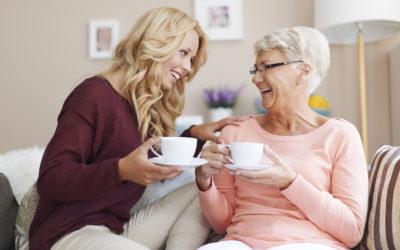 Regency Senior Assisted Living Huntsville Resource Guide