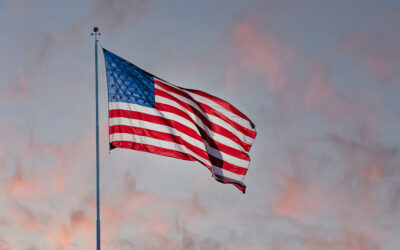 Let Freedom Ring– Celebrating the 4th of July with Fun Facts